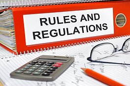 rules-and-regulations