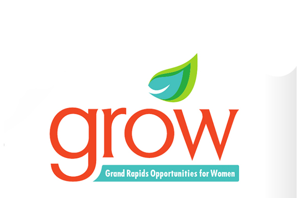 Development news grows micro loan program increases opportunities for women entrepreneurs in west michigan fandeluxe Images
