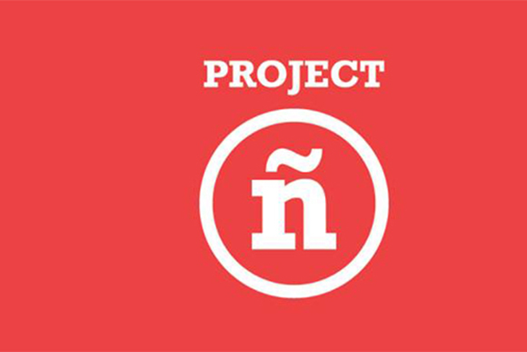 Project Ñ: Stories that change the culture