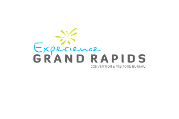 Experience Grand Rapids Adds Staff To Welcome Visitors Pouring Into Our City