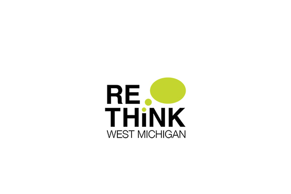 rethink west michigan works to bring back young talent to region with 5th annual event