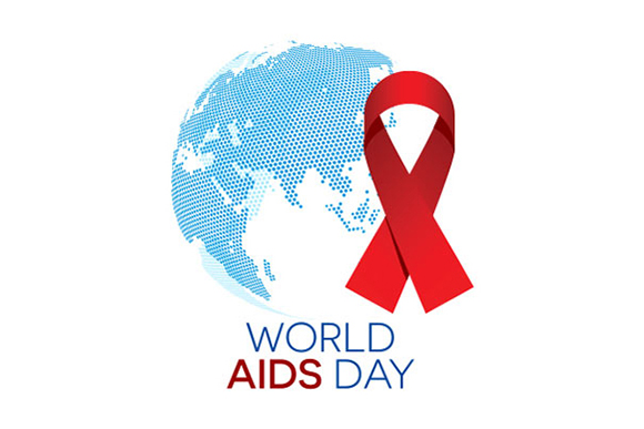 World AIDS Day: The living are beacons of hope
