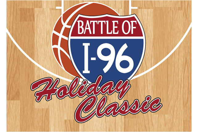 I-96 Holiday Classic Basketball Tournament: Reboot of a sporting classic