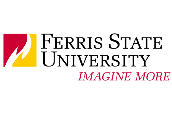 Ferris State University Game Design Program