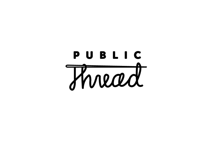 Justice Is Manufactured Here QA With Janay Brower Founder Of Public Thread