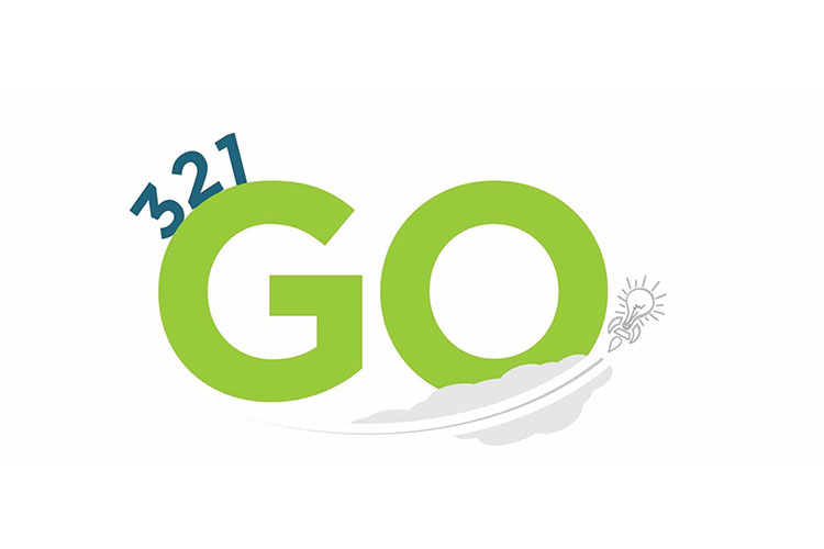 Downtown Muskegon's 321 Go! utilizes pitch competition to ...
