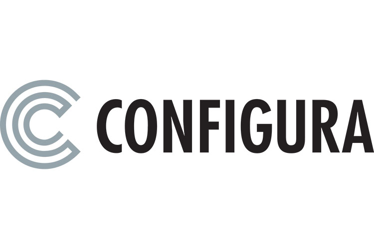 Development news swedish tech company configura expands into grs blue35 building with high tech digs fandeluxe Gallery