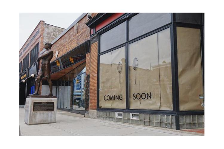 Fresh Basement Store Wyoming Mi