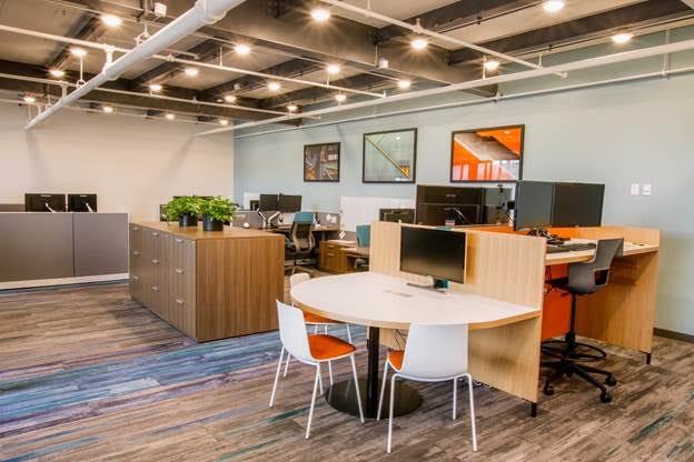 collaborative office collaborative spaces 320. Share Collaborative Office Spaces 320