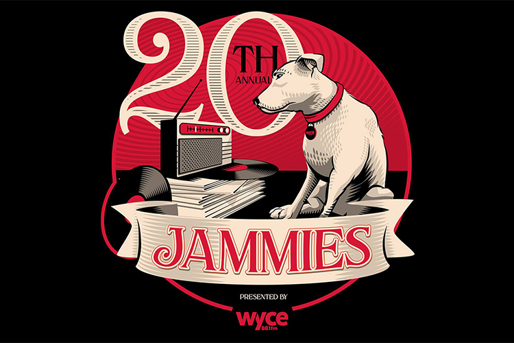 WYCE 20th Annual Jammie Awards: Grand Rapids is so much more than just good beer
