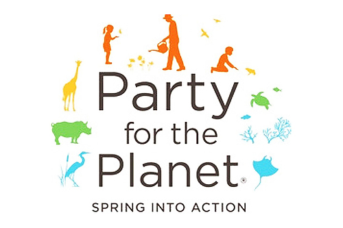 Party for the Planet 2019: Local Earth Day becomes a nationwide collaborative event
