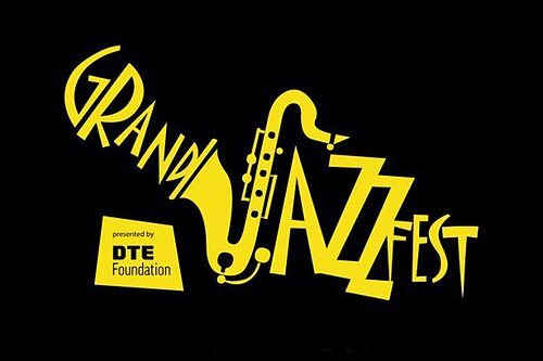 GRandJazzFest: The city's largest jazz event returns for year 8 downtown