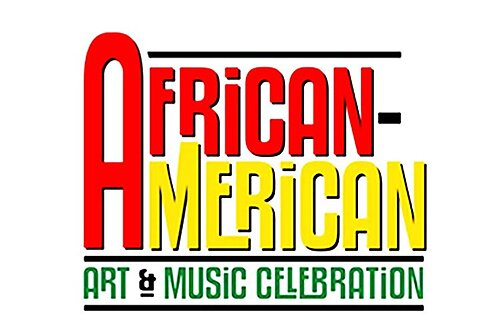 African American Art and Music Festival: A joyous and expansive celebration lands at MLK Park