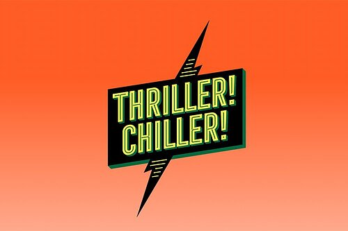 Thriller! Chiller!: So much more than just cult films