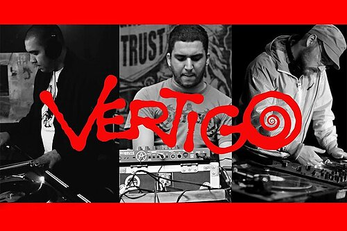 Vertigo Music Takeover Jam: A beloved local record store hits the neighborhood pub