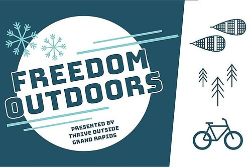 Freedom Outdoors: A future-focussed MLK celebration emerges in a park setting