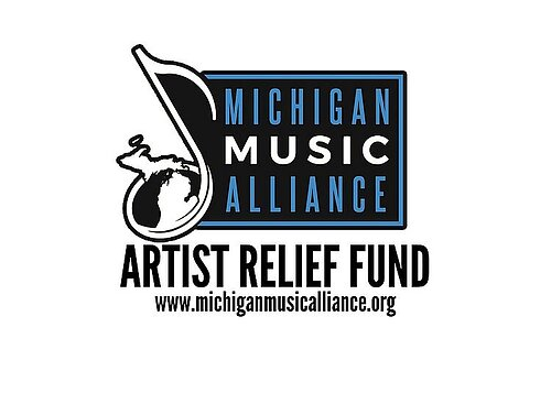 G-Sync: West Michigan nonprofit retools overnight to benefit Michigan's musicians