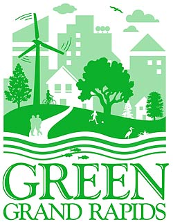 Green-Grand-Rapids-Logo.jpg