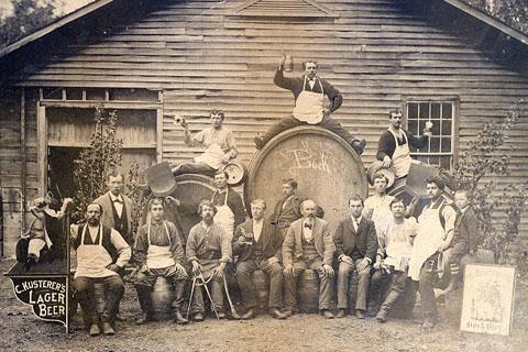 beer-kusterers-lager-1876-480.jpg