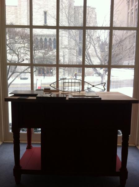 Lifestyle Kitchen Studio Longtime East Grand Rapids Design Shop Relocates To Historic Home