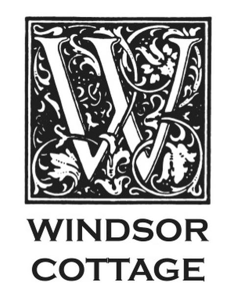 Cascade 39 S Windsor Cottage Sets Up Second Shop Next To