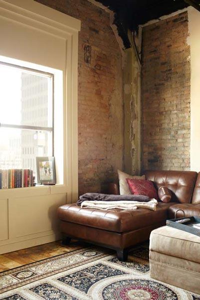 616 lofts announces 65 new loft apartments for downtown grand rapids