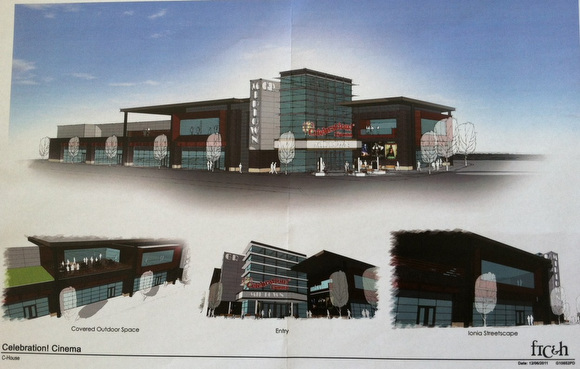 downtown movie theater proposed for the heartside district
