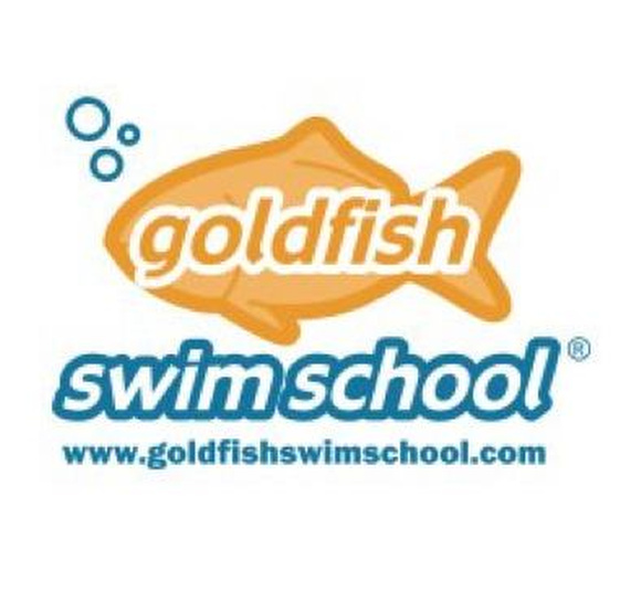 New swim school provides year round lessons and new jobs Valentine pool swimming lessons