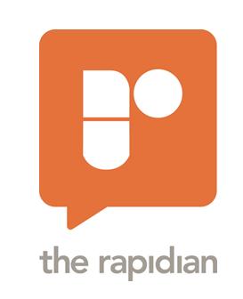 Rapidian logo