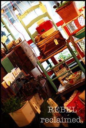 home decor stores grand rapids mi grand rapids eclectic home decor shop specializes in 13299
