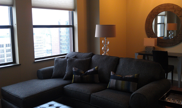 new furnished apartments in grand rapids 39 mckay tower