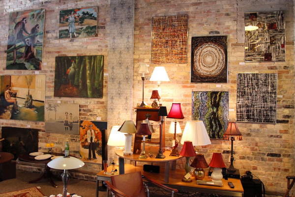Furniture Stores Grandville Mi Talsma Furniture Furniture Stores Grand Rapids Mi Yelp Discount