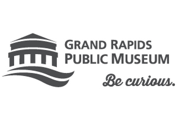 Grand Rapids Public Museum - General Admission Tickets