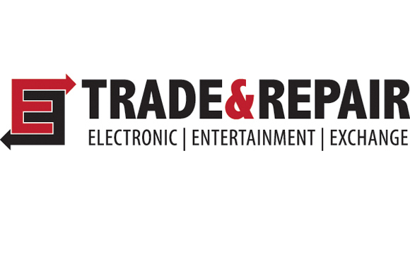 Development news with new name comes new focus on repair of game systems phones computers for former play n trade fandeluxe Image collections