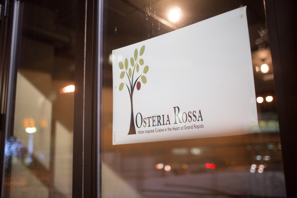 Development news kendall buildings osteria rossa the red tavern casual italian eatery aims for march opening fandeluxe Choice Image