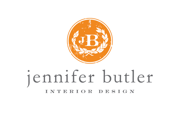 An Elegant Success Jennifer Butler Interior Design Crafts Beautiful Interiors