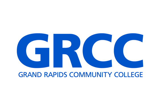 grand rapids colleges and universities
