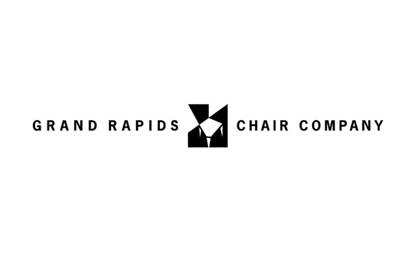 Jobs jobs and more jobs Grand Rapids Chair Company hiring