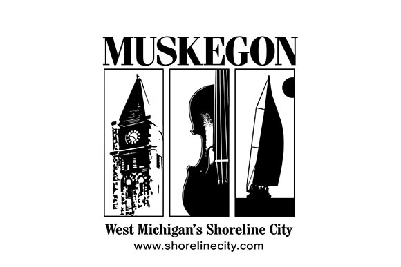 Development news muskegon becomes latest mi city to adopt form based code to guide new downtown development fandeluxe Choice Image