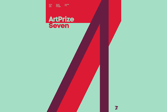 ArtPrize: Best of the Best Bets