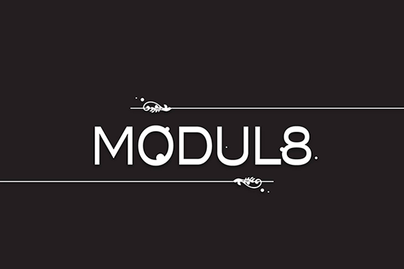 MODUL8: Beats of the new