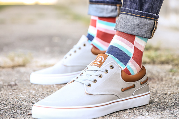 Development news bold socks plans nov pop up shop in advance of spring opening for new s division retail space urtaz Gallery