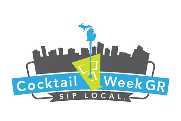 I Ll Toast To That Experience Grand Rapids Announces Cocktail Week Gr