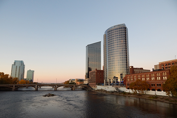City Of Grand Rapids >> Making Grand Rapids More Affordable Inclusive And Equitable Our