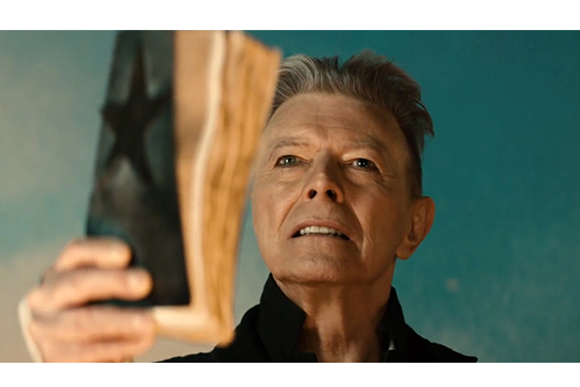 Bowie Night: A wake like no other