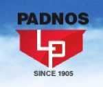 Louis Padnos Iron & Metal