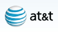 AT&T Advertising
