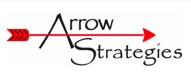 Arrow Strategies