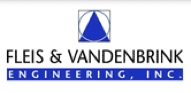Fleis & VandenBrink Engineering