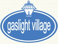 Gaslight Village Business Association